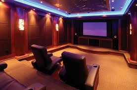 D-One Smart Home Automation System Cape Town Home-cinema-installer-Cape-Town-Smart-home-automation-D-one