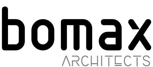 D-One Smart Home Automation System Cape Town Bomax.co_.za_