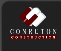 D-One Smart Home Automation System Cape Town Conruton.co_.za-construction
