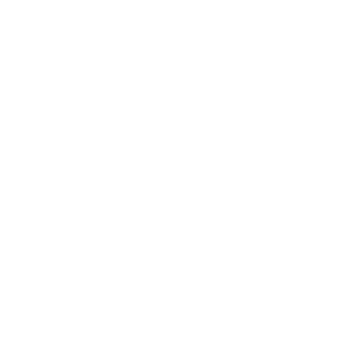 D-One Smart Home Automation System Cape Town Smart-Home-Automation-D-One-Smart-Home-Automation-Cape-Town-wifi_icon