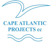 D-One Smart Home Automation System Cape Town capeatlanticprojects.co_.za_