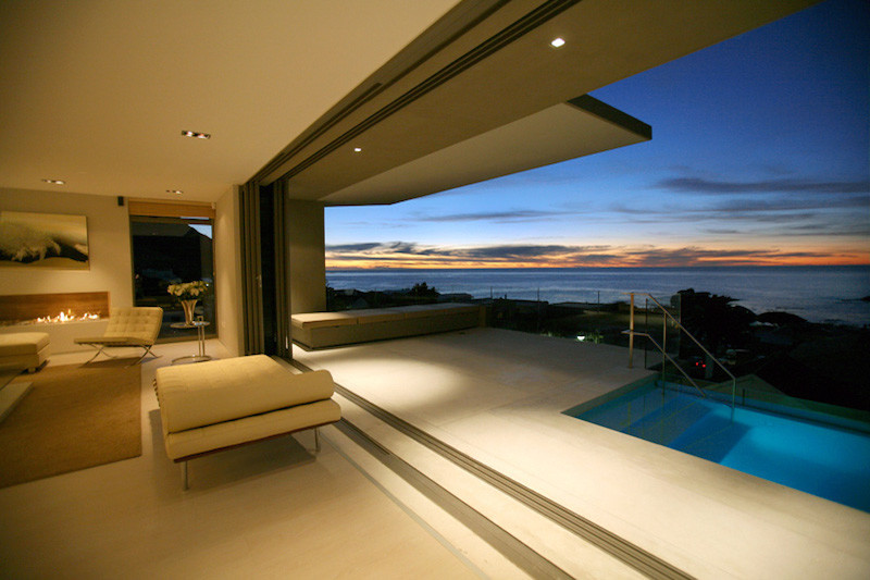 D-One Smart Home Automation System Cape Town smart-home-automation-system-cape-town-d-one-10