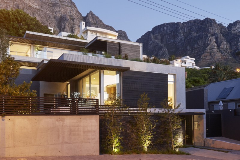 D-One Smart Home Automation System Cape Town smart-home-automation-system-cape-town-d-one-13