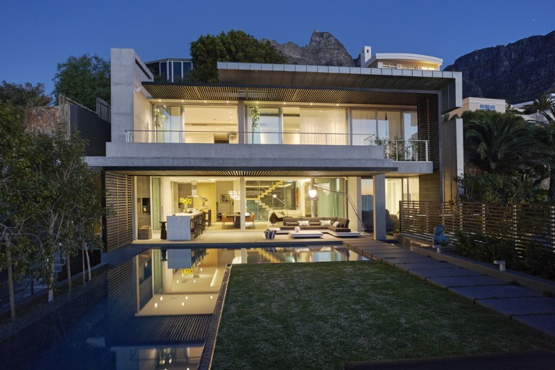 D-One Smart Home Automation System Cape Town smart-home-automation-system-cape-town-d-one-14