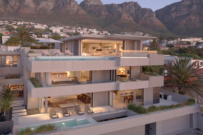D-One Smart Home Automation System Cape Town smart-home-automation-system-cape-town-d-one-22