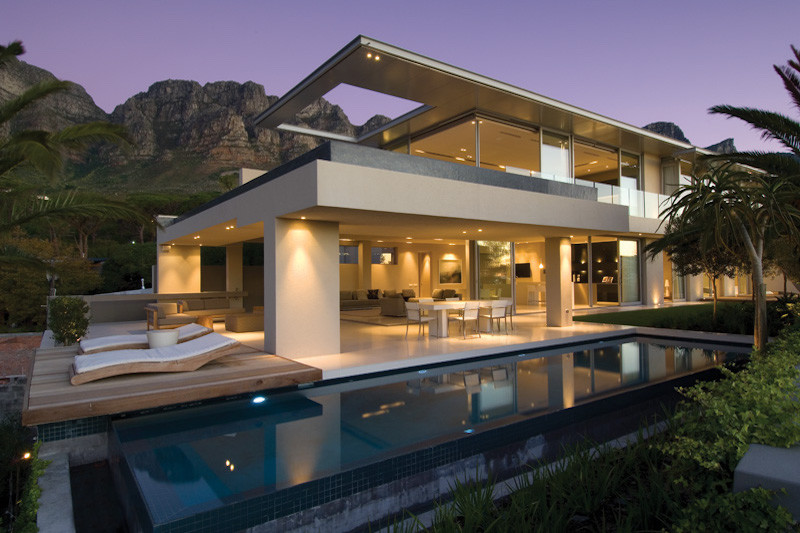 D-One Smart Home Automation System Cape Town smart-home-automation-system-cape-town-d-one-23