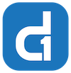 D-One Smart Home Automation System Cape Town D-one-smart-home-automation-cape-town-favicon-icon-100x100